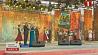 25-й День белорусской письменности  посвящен Году малой родины 25-ы Дзень беларускага  пісьменства  прысвечаны Году малой радзімы