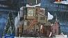 Сегодня в Минске открылся первый музей-фабрика елочных игрушек Сёння ў Мінску адкрыўся першы музей-фабрыка ёлачных цацак