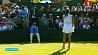 Арина Соболенко поднялась на 13 позиций в обновленном рейтинге ВТА Арына Сабаленка паднялася на 13 пазіцый у абноўленым рэйтынгу ВТА