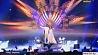 """В финале """"Евровидения"""" NaviBand выйдет на сцену под номером 3 У фінале """"Еўрабачання"""" NaviBand выйдзе на сцэну пад нумарам 3 NaviBand to perform in Eurovision Grand Final at number 3"""