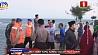 Неподалеку от острова Мадура в Индонезии погибли 19 человек