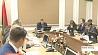 В Беларуси выбрали семь пилотных проектов, которые будут реализованы на принципах государственно-частного партнерства У Беларусі выбралі сем пілотных праектаў, якія будуць рэалізаваныя на прынцыпах дзяржаўна-прыватнага партнёрства