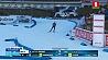 Антон Смольский  - единственный из белорусов -  выступит в гонке преследования на этапе Кубка мира по биатлону Антон Смольскі - адзіны з беларусаў - выступіць у гонцы праследавання на этапе Кубка свету па біятлоне