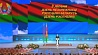 А. Лукашенко: Главный показатель достижений суверенной Беларуси - забота о людях А. Лукашэнка: Галоўны паказчык дасягненняў суверэннай Беларусі - клопат пра людзей Alexander Lukashenko: Caring for people is main indicator of sovereign Belarus' achievements