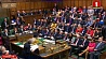 Парламент Великобритании проголосует по  плану Брексита от Терезы Мэй Парламент Вялікабрытаніі прагаласуе па  плане Брэксіту ад Тэрэзы Мэй