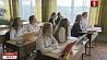 Последний звонок в школах и гимназиях Минска прозвучит 29 мая Апошні званок у школах і гімназіях Мінска прагучыць 29 мая