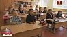 Самая старшая школа столицы сегодня отмечает юбилей Самая старэйшая школа сталіцы сёння адзначае юбілей