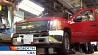 Дженерал Моторс отзывает около 900 000 легковых машин Джэнерал Мотарс адклікае каля 900 000 легкавых машын