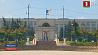 Молдова отмечает 28 лет с момента провозглашения суверенного государства Малдова адзначае 28 гадоў з моманту абвяшчэння суверэннай дзяржавы