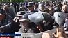 Полиция Армении приняла решение прекратить митинг в Ереване Паліцыя Арменіі прыняла рашэнне спыніць мітынг у Ерэване