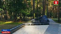 Федеральный канцлер Австрии посетит Беларусь 28-29 марта  Федэральны канцлер Аўстрыі наведае Беларусь 28-29 сакавіка  Austrian Federal Chancellor to visit Belarus on March 28-29