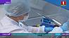 Коронавирус: ситуация в Беларуси Каранавірус: сітуацыя ў Беларусі Coronavirus: situation in Belarus