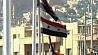 В Сирии огласили первые официальные итоги парламентских выборов У Сірыі аб'явілі першыя афіцыйныя вынікі парламенцкіх выбараў
