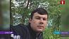 Житель Липецка из хулиганских побуждений напал на людей в храме Москвы Жыхар Ліпецка з хуліганскіх меркаванняў напаў на людзей у храме Масквы