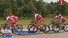 Велошоссе - один из самых сложных для телетрансляций  вид спорта Велашасэ  - адзін з самых складаных  для тэлетрансляцый  від спорту
