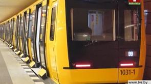 Как изменится транспортный сервис к Евро-играм в 2019-ом?