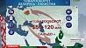 Беларусь и Пакистан могут сотрудничать в рамках крупных международных проектов   Беларусь і Пакістан могуць супрацоўнічаць у рамках буйных міжнародных праектаў Belarusian delegation currently working in Pakistan