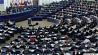 Европарламент поддержал резолюцию о создании единой армии ЕС Еўрапарламент падтрымаў рэзалюцыю аб стварэнні адзінай арміі ЕС
