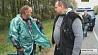 Пропавший 60-летний пенсионер из Ельска найден Прапаўшы 60-гадовы пенсіянер з Ельска знойдзены
