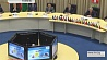 Экономический форум проходит в Гомеле  Эканамічны форум праходзіць у Гомелі  Businessmen, bankers and financiers from more than 20 countries meet at economic forum in Gomel