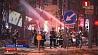Мощный взрыв  в одном из баров японского Саппоро Магутны выбух  у адным з бараў японскага Сапара