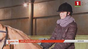 Губернатор Александр Турчин провёл приём граждан