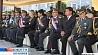 Боливия собирается строить первую АЭС Балівія збіраецца будаваць першую АЭС