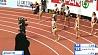 Алина Талай - победительница чемпионата Европы по легкой атлетике в помещениях Аліна Талай - пераможніца чэмпіянату Еўропы па лёгкай атлетыцы ў памяшканнях