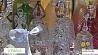 Почти тысячу разнообразных колокольчиков  собрала жительница Верхнедвинска Амаль тысячу разнастайных званочкаў сабрала жыхарка Верхнядзвінска