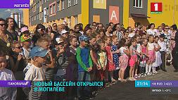 В канун Дня Независимости белорусы получают подарки
