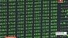 Глобальная атака хакеров на серверы США Глабальная атака хакераў на серверы ЗША