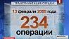 В Минске проходит 24-я международная медицинская выставка У Мінску праходзіць 24-я міжнародная медыцынская выстава Minsk hosting 24th international healthcare exhibition