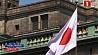 Пенсионный возраст в Японии планируют поднять до 70 лет Пенсіённы ўзрост у Японіі плануюць падняць да 70 гадоў