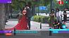Свадебный бум после карантинных разводов в Китае