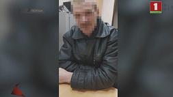Помощник по хозяйству обманом выманил у 70-летней жительницы Полоцка 85 рублей