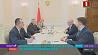 Беларусь может войти в топ-5 стран по объему операций ЕБРР