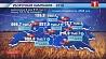На сегодня в Беларуси собрано 2 миллиона 311 тысяч тонн нового урожая На сёння ў Беларусі сабрана 2 мільёны 311 тысяч тон новага ўраджаю