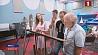 """В эфире Первого национального канала Белорусского радио состоялась премьера спектакля """"Воўчая зграя"""""""