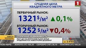Транзит через Беларусь в 2018 году увеличился на 19%