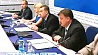 Беларусь со всем миром отмечает Международный день борьбы с наркотиками Беларусь з усім светам адзначае Міжнародны дзень барацьбы з наркотыкамі