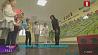 Правила безопасности для школьников. Сотрудники ГАИ посетили столичную школу № 25 Правілы бяспекі для школьнікаў. Супрацоўнікі ДАІ наведалі сталічную школу № 25