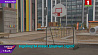 В Минском районе в августе откроются детские сады в Копище и Колодищах