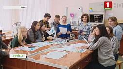 Университетские субботы для школьников начали проводить в столице