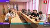 В Беларуси завершен последний этап переписи населения У Беларусі завершаны апошні этап перапісу насельніцтва