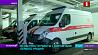 В Беларуси работает около тысячи бригад скорой помощи  У Беларусі працуе каля тысячы брыгад хуткай дапамогі