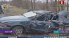 За выходные ГАИ задержала 141 нетрезвого водителя За выхадныя ДАІ затрымала 141 нецвярозага вадзіцеля