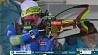 Австрийский Хохфильцен готовится принять второй этап Кубка мира по биатлону Аўстрыйскі Хахфільцэн рыхтуецца прыняць другі этап Кубка свету па біятлоне