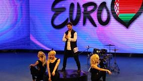 Евровидение 2016. Прослушивание (фото 25)