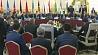 Бишкек сегодня принимает юбилейный саммит глав государств СНГ Бішкек сёння прымае юбілейны саміт кіраўнікоў дзяржаў СНД CIS Heads of State Summit to launch in Bishkek today