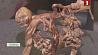 Уникальные миниатюры создает мастер из Волковысского района Унікальныя мініяцюры стварае майстар з Ваўкавыскага раёна